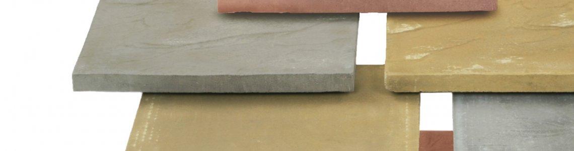 128 Ryton and Stretton product image