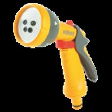 multi-spray-gun