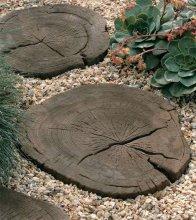 timberstone-log-garden-stepping-stones_1_hz