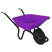 purplewheelb