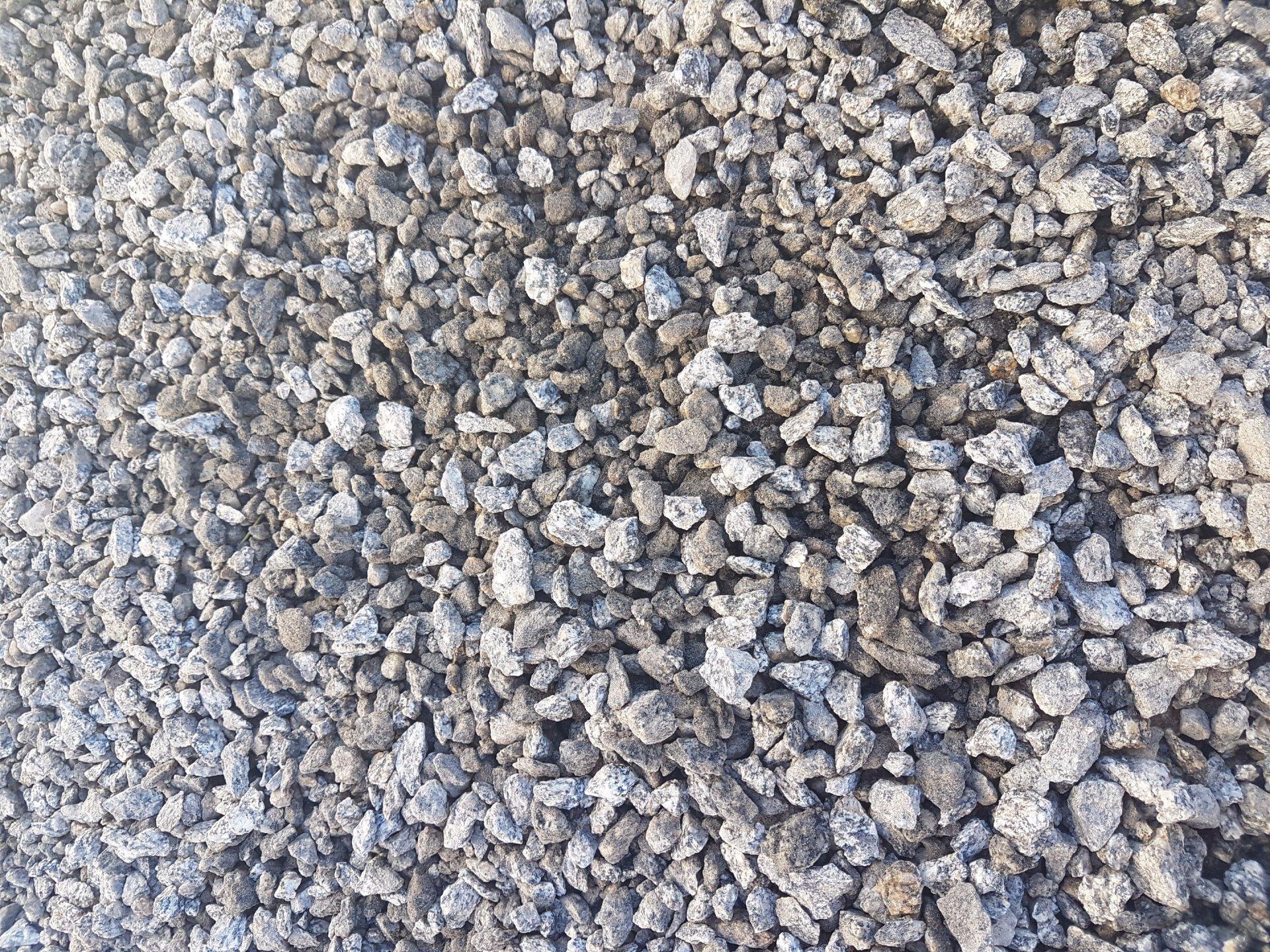 Sand Amp Grit