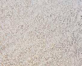 Levenseat Sand