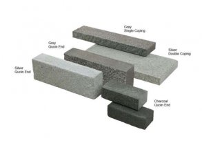 043 Rio Walling product image