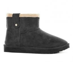 Blackfox boot sml