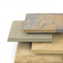 081 Yorkstone NEXTpave group product image