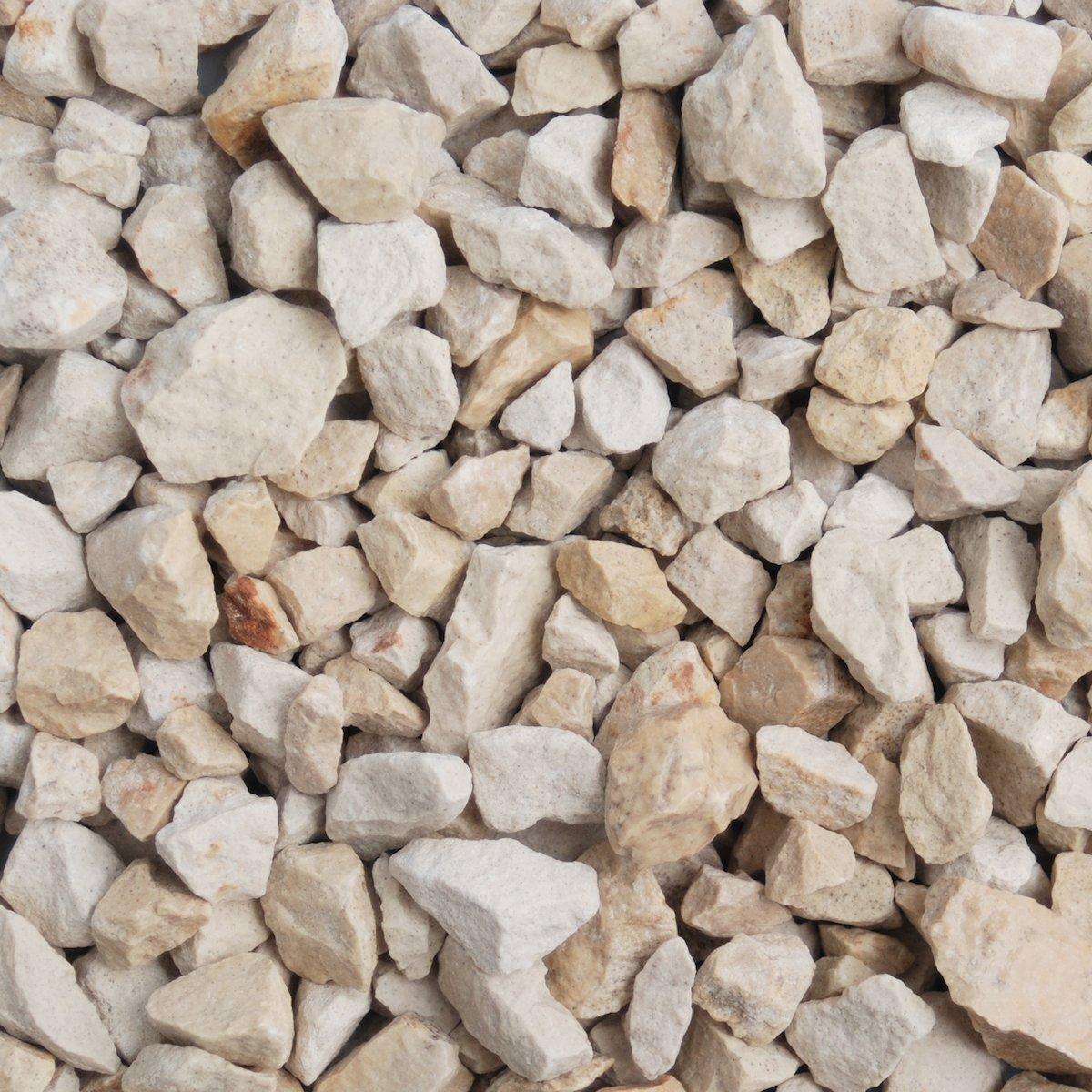 material landscape p gravel view decor rock supply apache decorative htm arizona larger pink photo