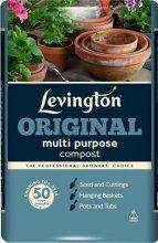 Levington Original