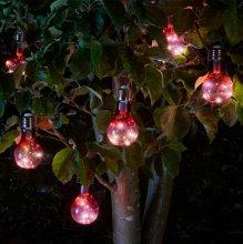 Lightbulb Solae
