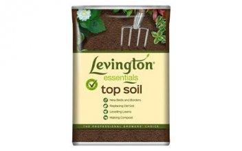 levington topsoil1