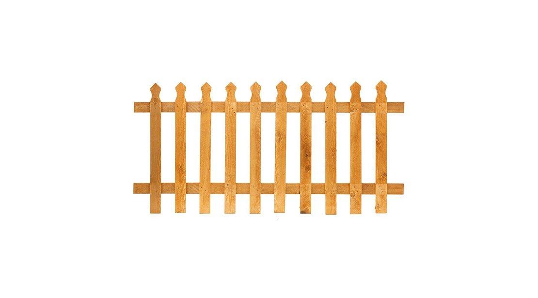 picket fence panels. Black Bedroom Furniture Sets. Home Design Ideas